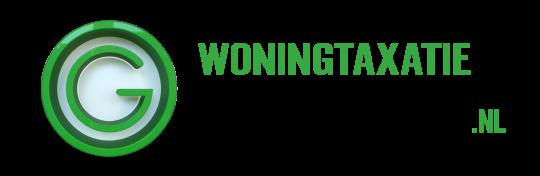 Woning Taxatie Groningen